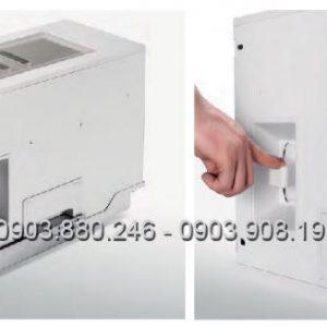 Thùng gạo âm tủ (307036-1, 307036-2) - Higold 3