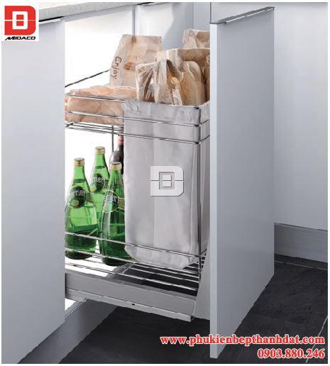 Phụ kiện tủ bếp Higold 27