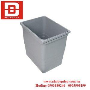 502.90.502 thùng rác thay thế