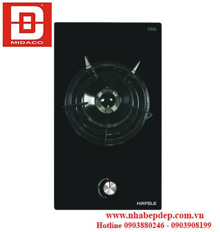 bếp gas hafele HC-G301A 533.02.812