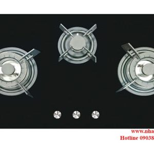 bếp gas hafele HC-G863A 533.02.829