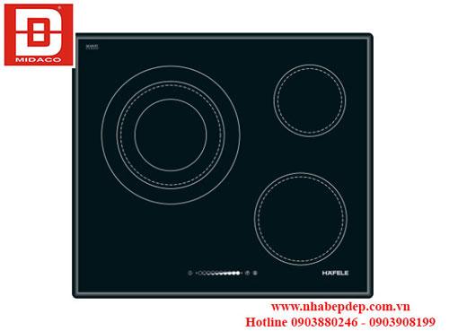 bếp điện hafele HC-R603B 536.01.631