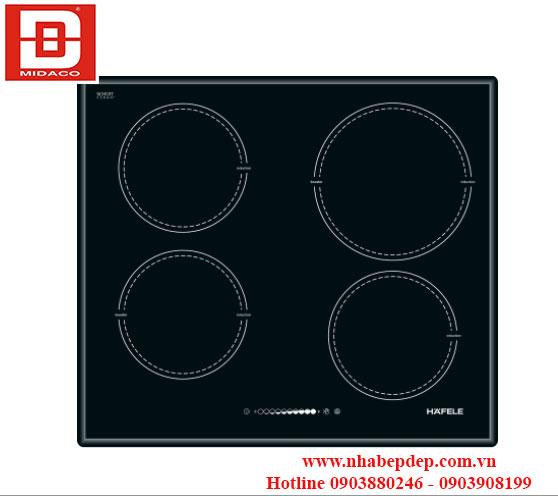 bếp từ Hafel HC-I604A 536.01.731