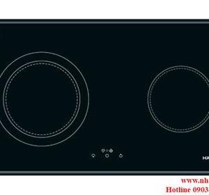 bếp điện hafele HC-R772A 536.01.795