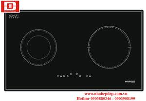 bếp từ kết hợp điện Hafele HC-M772A 536.01.805
