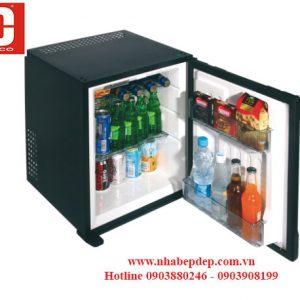 Tủ lạnh mini Hafele 2