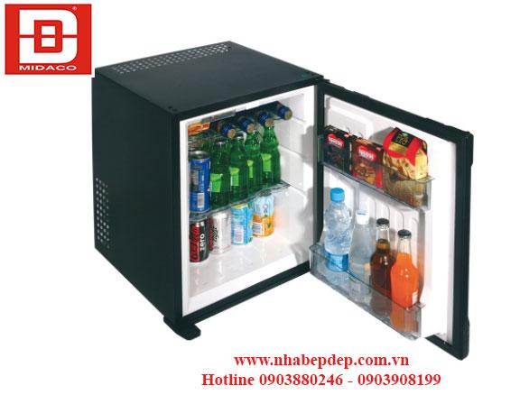 Tủ lạnh mini Hafele 1