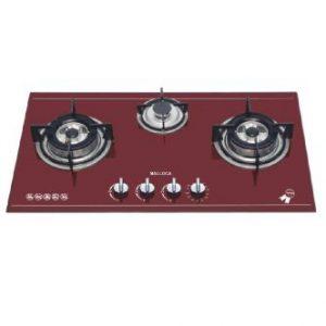 Bếp 3 Gas AS 930R