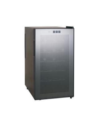 Tủ Bảo Quản Rượu Độc Lập MWC-48B
