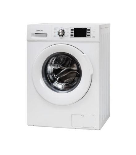 Máy Giặt - MWM-C1903E