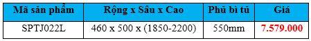kệ 18 rổ tủ wellmax sptj022l