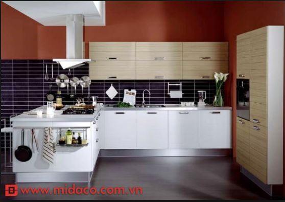 Phụ kiện tủ bếp Higold chất lượng cao, giá tốt nhất TPHCM