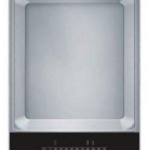 Bếp nướng PKY475FB1E - BOSCH