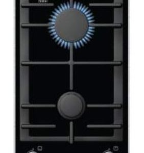 Bếp DOMINO PRB326B70E - BOSCH