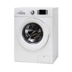 Máy giặt - máy sấy