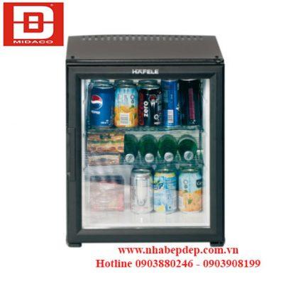 Tủ lạnh hafele 40L giá rẻ chính hãng