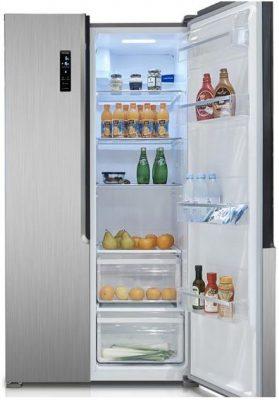 Tính năng nổi bật của tủ lạnh Hafele giá tốt