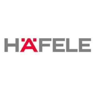 Thiết bị bếp Hafele