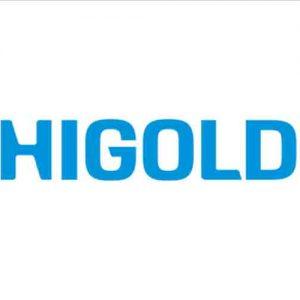 Phụ kiện bếp Higold