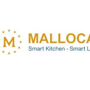 Thiết bị bếp Malloca