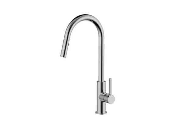 Vòi rửa bát 3 đường nước – Sự vượt trội về chất lượng sản phẩm