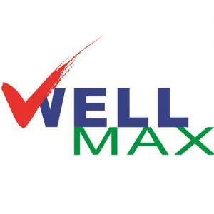Phụ kiện bếp Wellmax