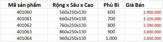 Kệ chén 2 tầng inox âm tủ trên (401060, 401061, 401062, 401063, 401064) - Higold 2